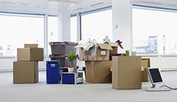 הובלת משרדים באחריות