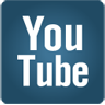 youtube - הובלות 5 כוכבים